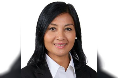 Coface appoints country manager for Indonesian and Philippines markets