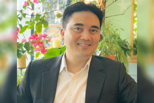 UK-based insurtech Inzura expands in Asia