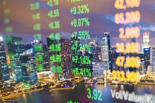 Asia to drive insurance growth despite weakening economy – Swiss Re