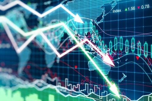 Korean non-life insurers' profits decline in third quarter