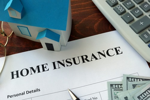 Swiss Re unit, IKEA launch home insurance product