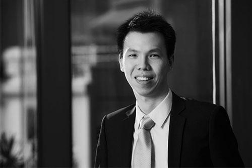 Beazley expands Singapore cyber & technology capabilities