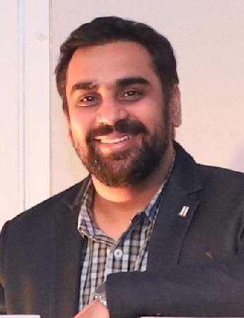 Tapan Bhatia, Aditya Birla Health Insurance