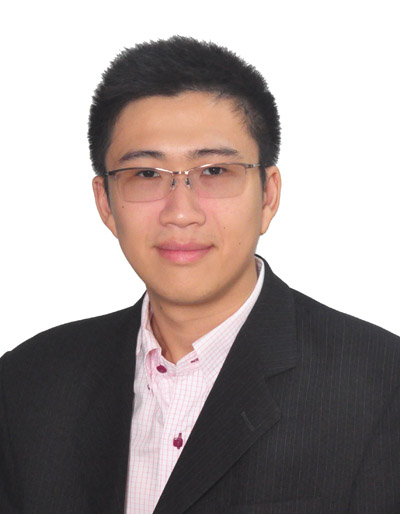 Andrew Tan, Tan Insurance Brokers PTE LTD