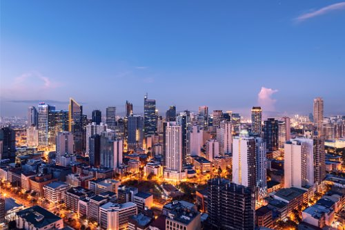 Singlife receives licence to expand into Philippine market ...
