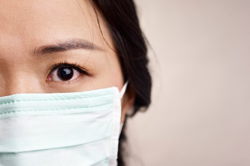 Cover available for Chinese firms hit by coronavirus outbreak