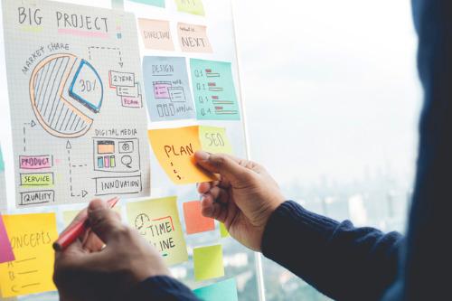 Two APAC start-ups among finalists of Zurich Innovation Championship