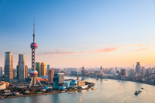 Willis Towers Watson extends global P&C hub to Shanghai
