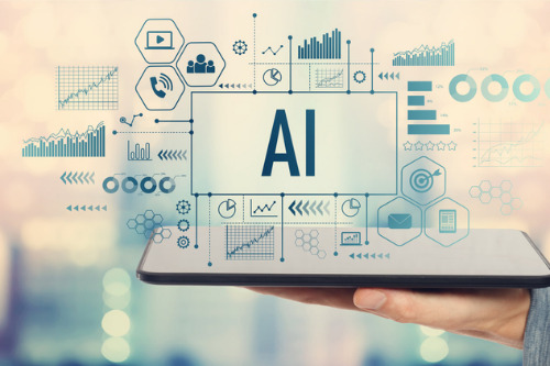 From automation to intelligence: how to seize the SME insurance opportunity