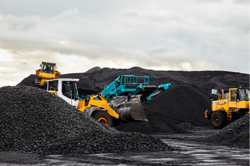 Insure Our Future lauds AIA's move to fully divest from coal