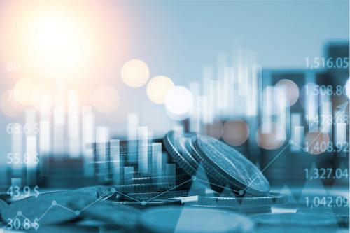 Half of Asia B2B credit sales overdue – Atradius