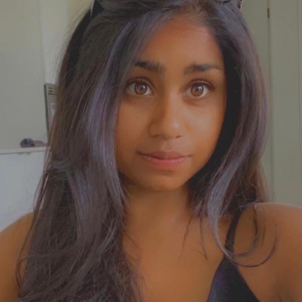 Surina Nath