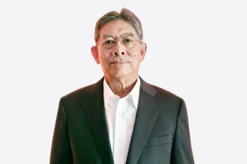 Tune Protect Group công bố chủ tịch mới