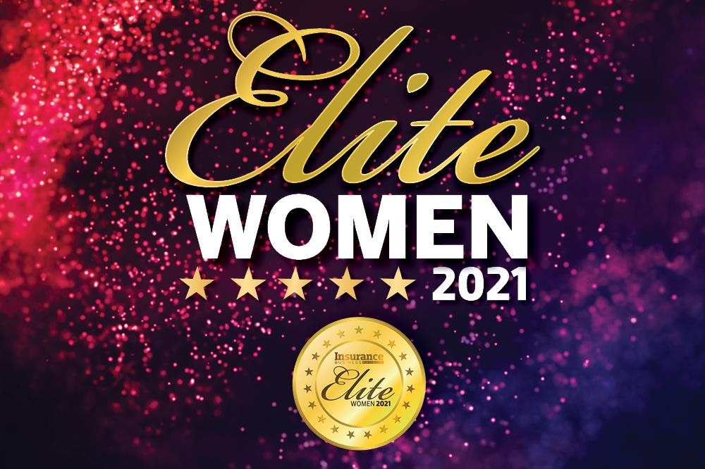 Elite Women 2021