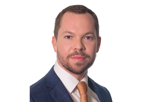 Descartes Underwriting opens Singapore and Sydney offices