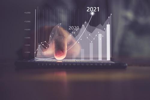 Allianz posts profit spike in Asia