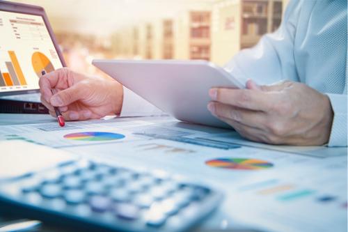 Singapore life insurers report sales rebound