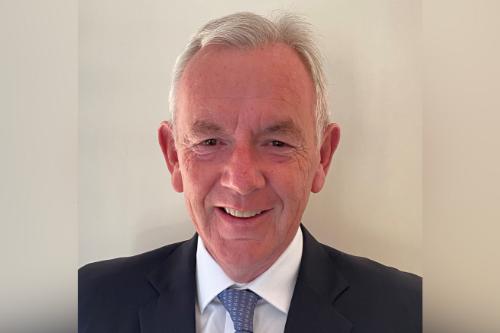 Guy Carpenter ushers in new APAC president