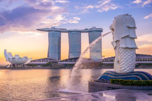 Singapore to open quarantine-free travel lanes