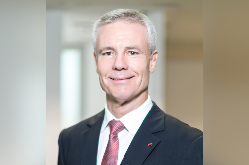 MSIG Singapore CEO to retire; successor named