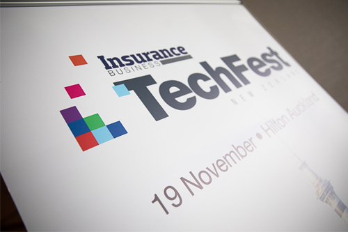 Auckland Tech Fest dives into the future of insurance