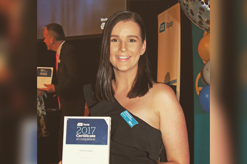 Broker on transitioning from the Australian to NZ insurance market