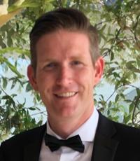 Jonathan Winstone, Pearce Financial Services