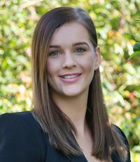 Lydia Flemming, Bay Insurance