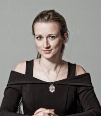Sophie Curlett, Robertsons