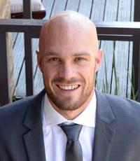 Julian Lee Smit, Primesure Brokers LTD