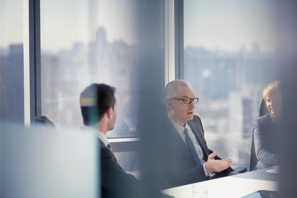 Reserve Bank approves life insurer sale
