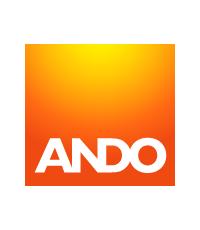 Ando Insurance