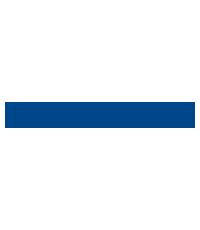 Allianz Partners New Zealand