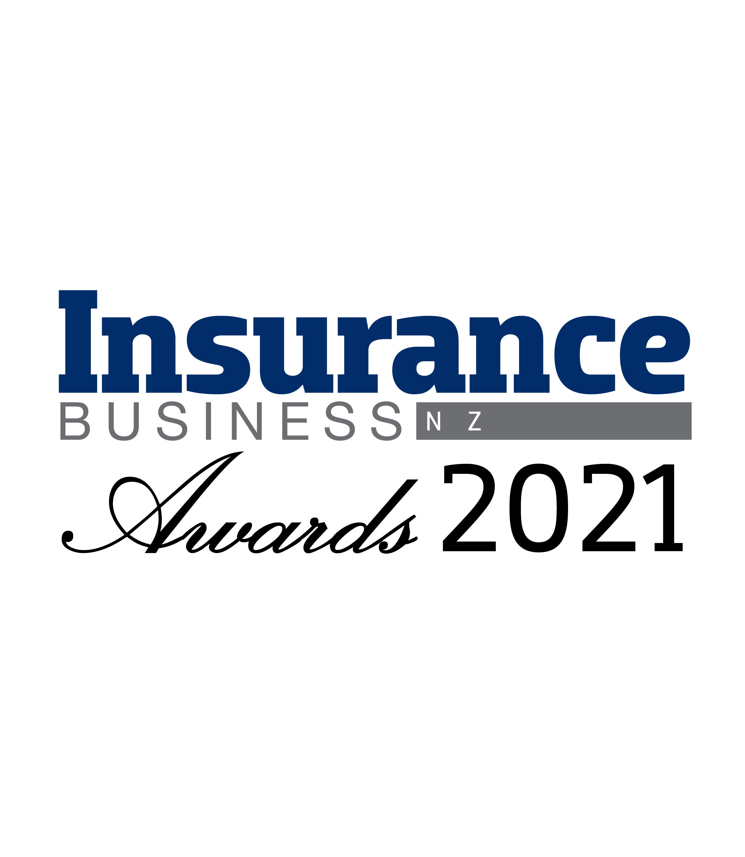 Insurance Business New Zealand Awards 2021