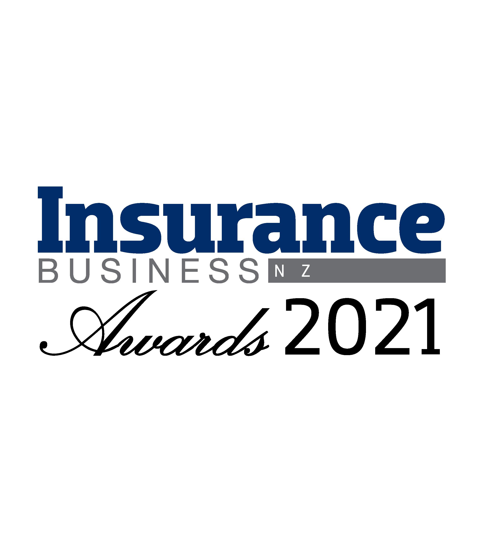 Insurance Business New Zealand Awards 2021