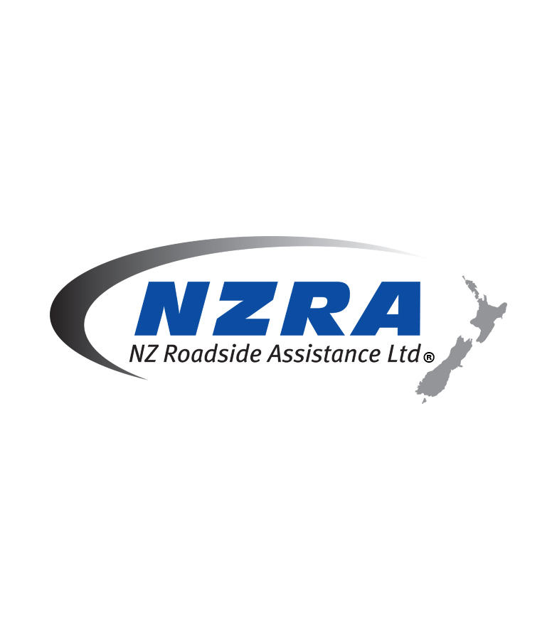 NZ Roadside Assistance (NZRA)
