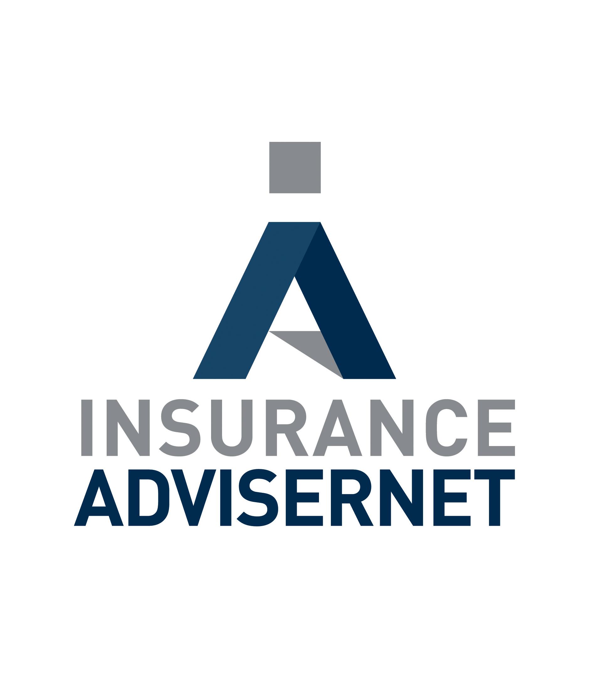 Insurance Advisernet New Zealand