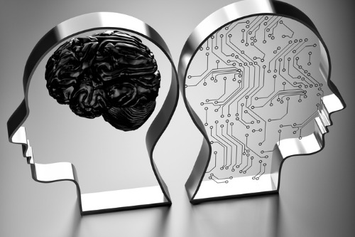Report calls for increased focus on 'AI-enabled future'