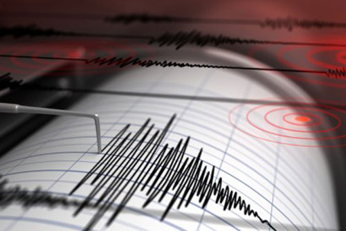 EQC reminds Kiwis to prepare for damaging earthquakes
