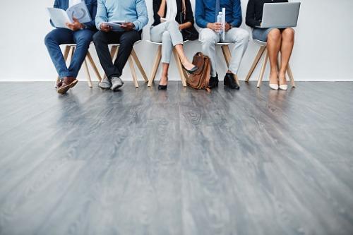 This week's top jobs in insurance – December 02, 2019