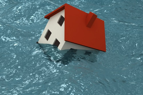 EQC encourages flood-affected homeowners to lodge a claim