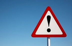 Regulator repeats warning on unauthorised trade work