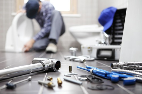 Unauthorised trade work continues to cause trouble to homeowners
