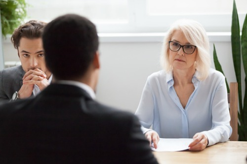 This week's top jobs in insurance – March 23, 2020