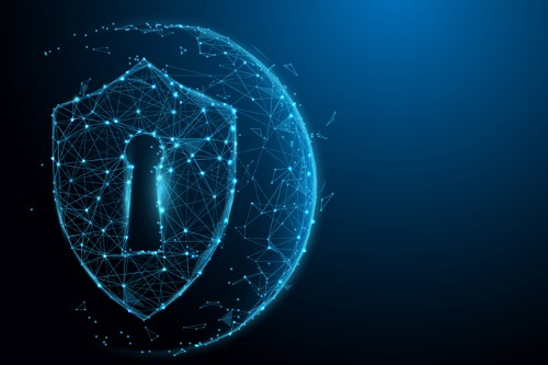 Coronavirus: businesses urged to take cyber security seriously