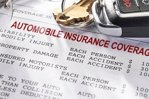 AA Insurance to freeze car insurance premium increases