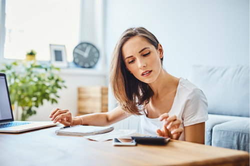 Millennials most anxious about post-COVID-19 future – Fidelity survey