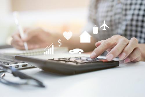 Three NZ insurers commit to premium refunds