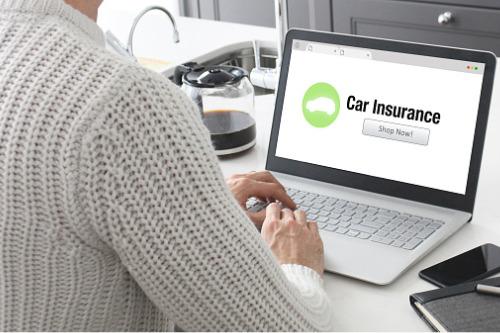 AMI slammed for increase in car premiums despite lockdown