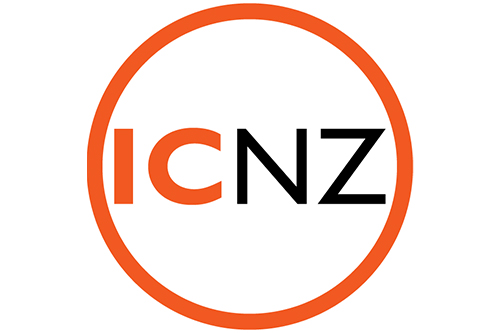Regulatory Affairs Manager, ICNZ